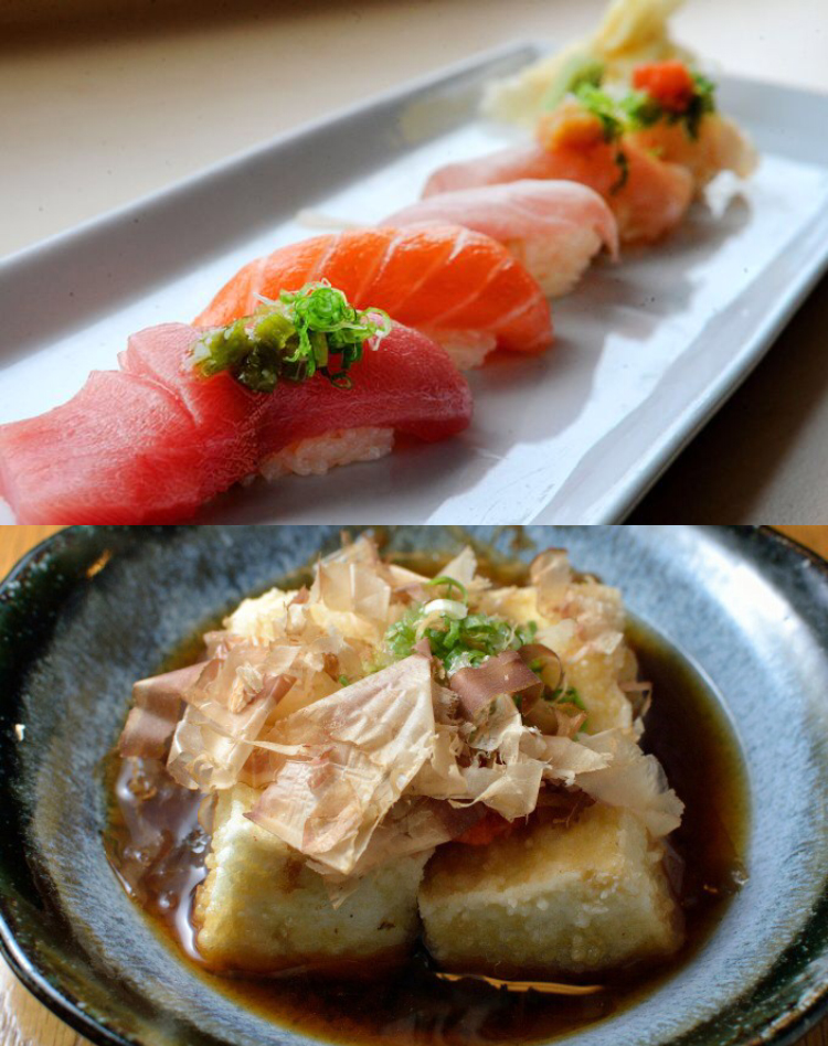 sushi-catering_pic4